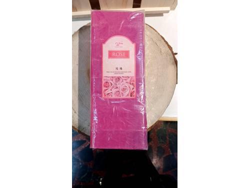 DIY玫瑰皂(8入)900g