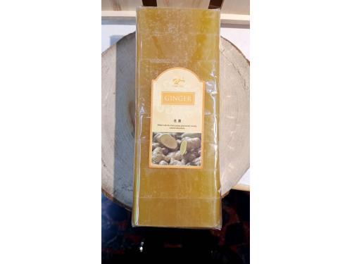 DIY老薑皂(8入)900g